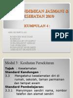 Kssr-pk Modul 3_kump 4