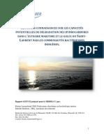 GENV32.pdf