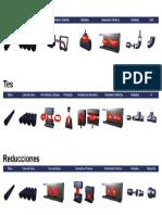 PROCESOS MECANICOS DE FABRICACION