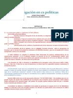 284098445-Rapaport-CAPITULO-8-Retorno-a-La-Democracia-y-Neoliberalismo-1983-1999.doc