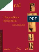 Litoral-33.pdf