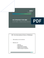 STF-14 Appendix 9 UIC