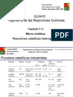 Cap_II_Rxnes-heterogeneas