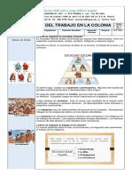 GUÍA No.5-GRADO 5º-SOCIALES-PERIODO 2º-EUGENIA  DIAZ (1).pdf