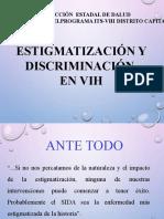 taller no discriminación 2.pptx