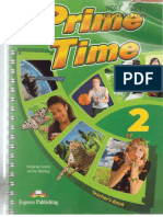 primetime2tb.pdf