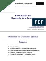 Introd. Economía de  Energía IGPUBA 2020 (2)