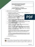 06. GFPI-F-019 Inventarios (2).pdf