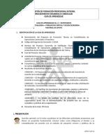 06. GFPI-F-019 Inventarios (2)-convertido.docx