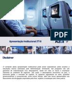 Apresentacão Investidores 2T18_VF.pdf
