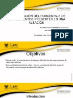 informe absorcion atomica.pptx