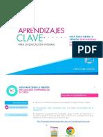 Guia DesccargaCursos_Aprendizajes_Clave_2018_PDF
