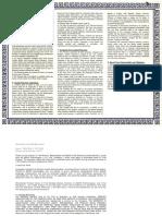 1-C_Warranty.pdf