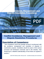 M006_Conflict_Avoidance_Management_and_Dispute_Resolution - Jan2017.pdf