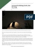 mini-moon-orbiting-earth-article
