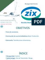4-Charla-bioseguridad-avicola-Fernando-Sanagustin