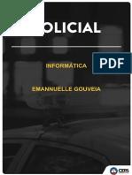CARR_POL_INFOR_TREINO