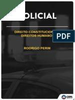 POLICIA_DIR_CONST_E_HUMANOS_QUESTOES_PARA_TREINO