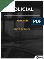 POLICIA_PORT_QUESTOES_PARA_TREINO