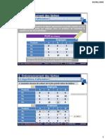 Chapitre-3-Partie-2-Ordonnancement-de-la-production-IIT-2019-2020.pdf