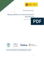Manejo_pediatria_ap