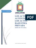 trabajo final derecho notarial (1).docx