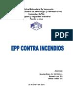 EPP CONTRA INCENDIOS.docx