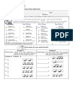 Worksheets-in-MAPEH-Music