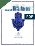 375808144-Sacred-Hamsa.en.fr