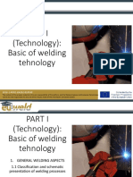 eu-weld_Part I (Technology)_Basics of welding technology.pdf