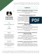CV MARIA - copia.pdf