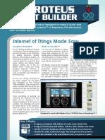 Proteus-IoT-Builder.pdf