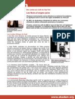 3_noirs_origines_juives.pdf