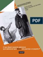 O-Livro-das-Suspeições-Grupo-Prerrogativas-Ago-2020.pdf
