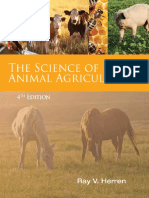 The Science of Animal Agriculture (4th Edition).pdf