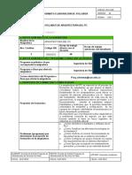 Copia de Syllabus Arquitectura y mantenimiento de computadores
