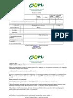 Copia de INFORMATICA Y CONVERGENCIA TECNOLOGICA.docx