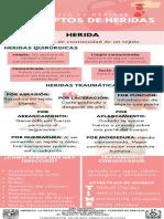 VillalobosLluvia_CONCEPTOS DE HERIDAS. (1)