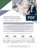 Perks Offer (Compressed).pdf