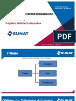 3.2.4-REGIMEN-TRIBUTARIO-ADUANERO-convertido (1).pptx
