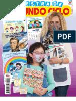 revista agosto segundo ciclo 2020.PDF · versión 1 (1)