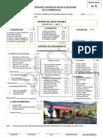 ACTA DE POSECION Y ENTREGA DE UBS DE LA LOCALIDAD OKOK.docx final