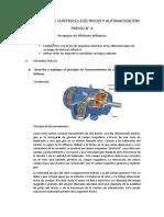 Automatizacion - Previo 4.docx