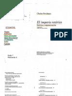 6 Perelman - El Imperio retórico.pdf
