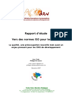 vers_des_normes_iso_pour_les_ong.pdf