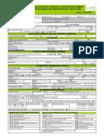 FORMATO INVESTIGACION DE   ACCIDENTES.xls