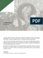 Angel Salazar - Atemporal.pdf