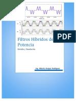 Filtros Híbridos de Potencia Alberto Burgos Rodríguez