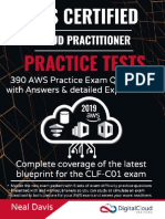 AWS Certified Cloud Practitioner Practice Tests 2019 390 AWS Practice Exam Questions with Answers  detailed Explanations by Neal Davis (z-lib.org).pdf