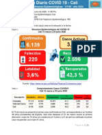 Boletin 107-COVID19-24 junio 11 58 pm.pdf